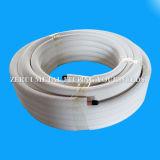 Lokalisiertes kupfernes Rohr-Gefäß für Miniriss-Klimaanlage