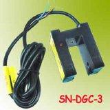 Höhenruder-Fotosensor-Otis-Typ (SN-GDC-3)