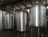 クラフトビール装置1000L中国からの職人技ビール醸造システム