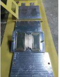Roundle 수동 턴테이블 고주파 용접 기계