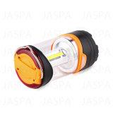 Konkurrenzfähiges Preis PFEILER LED kampierendes Licht (23-1D1706)