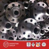 ASTM A694 F60 Stahl-Flansch