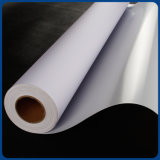 Пленка PVC популярного печатание цифров твердая для свертывает вверх пользу стойки