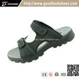 Il sandalo degli uomini respirabili della nuova di modo di stile spiaggia di estate calza 20052
