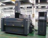 CNC 조각기 EDM (EDMN850CNC)