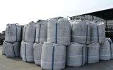 Agente isolante exotérmico para fundição de ferro e aço