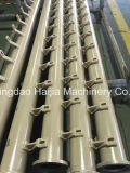Высокоскоростная Weft машина тканья плотности