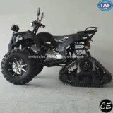 Новые модели и Snowmobiles высокого качества и ATV 250c