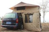 خيمة مقطورة عفن فطريّ [برووفرووف] خيمة [فير رسستنس] أعلى سقف خيمة يجعل في الصين