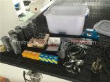 Машина маршрутизатора CNC Atc CNC MDF HDF древесины доски