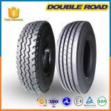 Haut de la marque des pneus de camion faible PRO 295/75R22.5 Top marques de pneus
