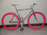 Bicicleta Sr-MTB308 da engrenagem do reparo