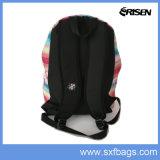 2016 Новый стильный, прекрасный детский школьные сумки