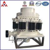 Sprung Cone Crusher durch China Spring Cone Crusher Manufacturer