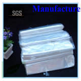 Cans & Bottles Emballage Wrap Transparent PE Stretch Shrink Film