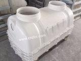 De Tank van de Tank FRP van het Water van Wast van de Tank van de Opslag van de Druk FRP