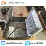 stadio del contenitore di pattino 120W/indicatore luminoso inondazione di sport LED