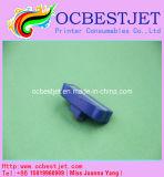 Remise Resetter puce compatible jet d'encre pour EPSON STYLUS PRO 7800/7880