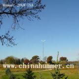 20kw Wind Power Generator Turbine Hot Sale