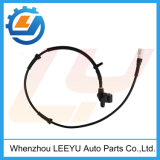 Sensor de velocidade de roda do ABS para Ford 1025012 1012021