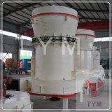 Máquina del molino de rodillo Ygm65/75/85/95/130/160/190