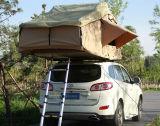 Dach-Spitzenwohnmobil-Zelt/im Freienlkw-Zelt
