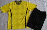 T-shirt du Jersey du football du Jersey du football (MA1879)