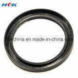 NBR/Vmq/FKM joint d'essieu mécanique Hok marque usine OEM
