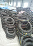 درّاجة ناريّة إطار 3.00-17 3.00-18 الصين مصنع