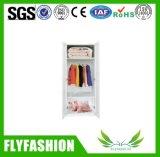 3 Camadas guarda-roupa de madeira (SF-95C)