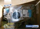 4881050AC 1696 3181 Em-5085 625305 Powersteel Engine Mount; Chrysler Pacifica 2004-2008