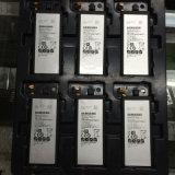 Acessórios de telefone originais Bateria NFC para Samsung Note5
