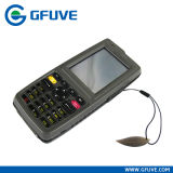 Gf1100 Data Collector y Barcoder