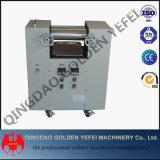 Máquina de esmagamento de borracha da máquina de borracha