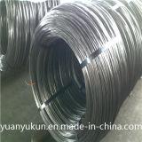 Fil d'acier Rod 6.0mm d'ASTM AISI SAE 1006/1008/1010 normal