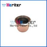 Ик-Воздушный компрессор детали 54601513 маслоотделителя