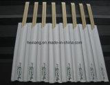 baguettes en bambou 4.30-4.5mm remplaçables de 24cm