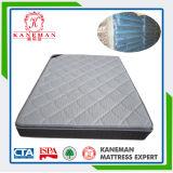 Colchón de espuma de alta densidad