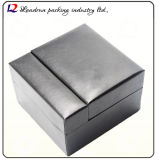 Подарок Box-Sy0157 роскоши и способа