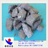 中国Ferro AlloyまたはSicaのカルシウムSilicon Alloy