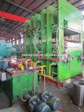 Presse vulcanisatrice (1200x1200x2x315T)