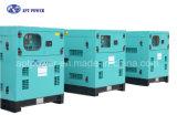 132kw de Chinese Generator van de Macht van de Motor met Correcte Luifel
