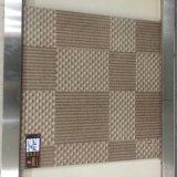 60X60cmのカーペットのタイルの磁器の床タイル6A001
