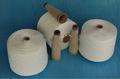 Tipi differenti del poliestere filato cucirino (50/2)