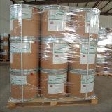 EDDHA Fe6 rotbraunes Puder-Paket im Kasten 1kg