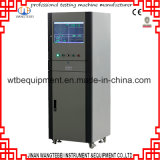 Dehnbare Komprimierung-Prüfungs-Maschine