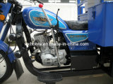 Disabled People/Chain Transmission Tricycle를 위한 150CC Tricycle/Cargo Tricycle