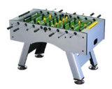 Новая таблица футбола MDF (KBL-8034)