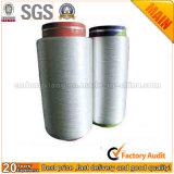 Пряжа Multifilament PP веревочки оптовой продажи Китая сотка