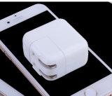 Caricatore dell'adattatore di potere del USB per il telefono delle cellule del PC del ridurre in pani